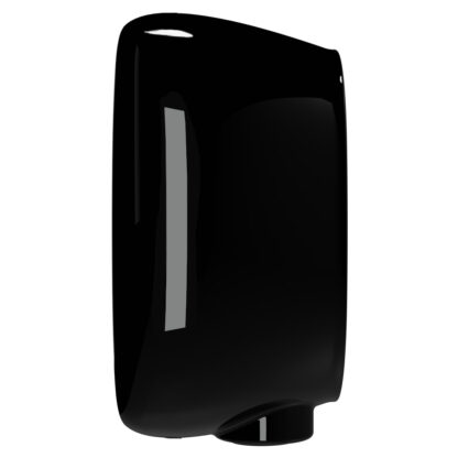 Wallbox Pulsa Plus Black